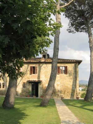 062007_tuscany_093