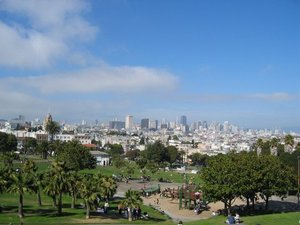 San_francisco_2_september_2006_003