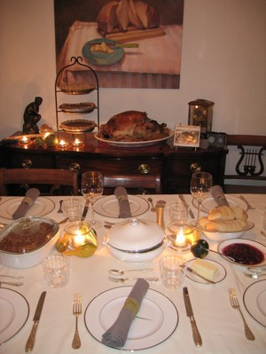 Thanksgiving2006_013
