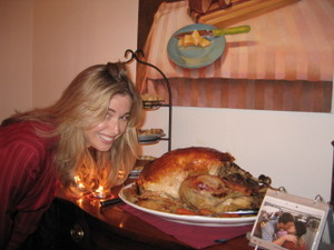 Thanksgiving2006_015